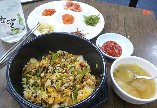 Co-Bouffe 19-Busan-resto (1)