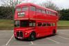 bus by Leo Reynolds