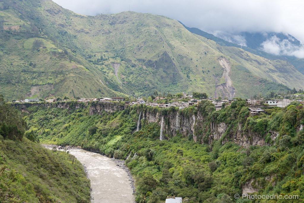 Ba 241 Os Andean Highlands Ecuador Around Guides