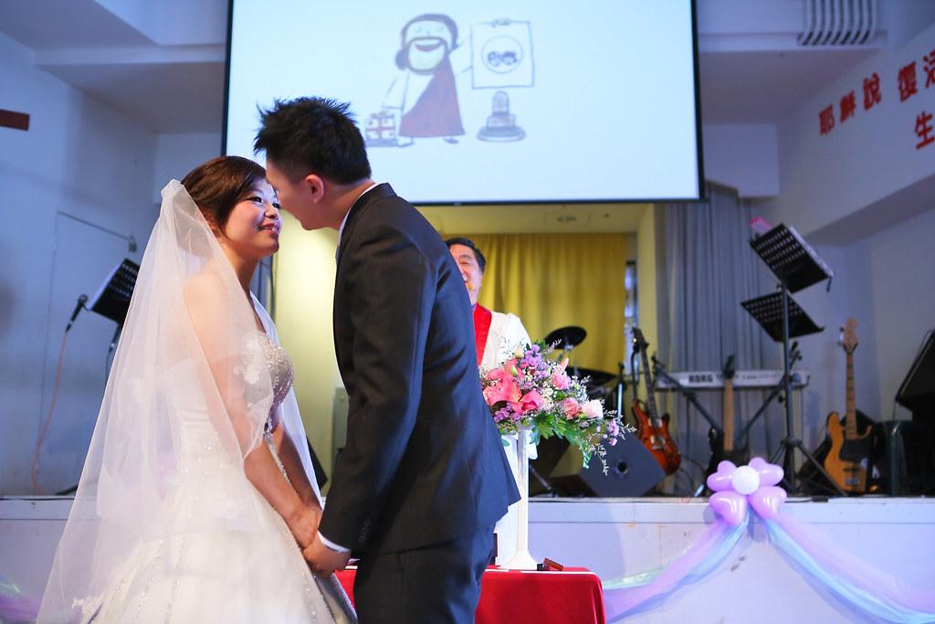 2014111 _ 證婚儀式 _249