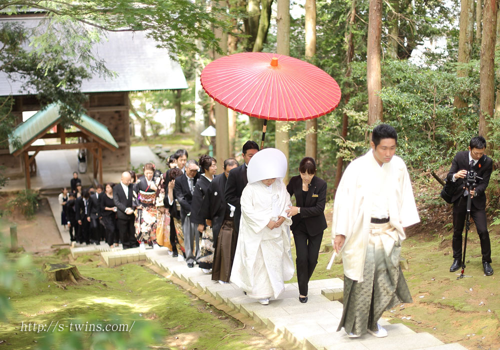 15sep21wedding_igarashitei03