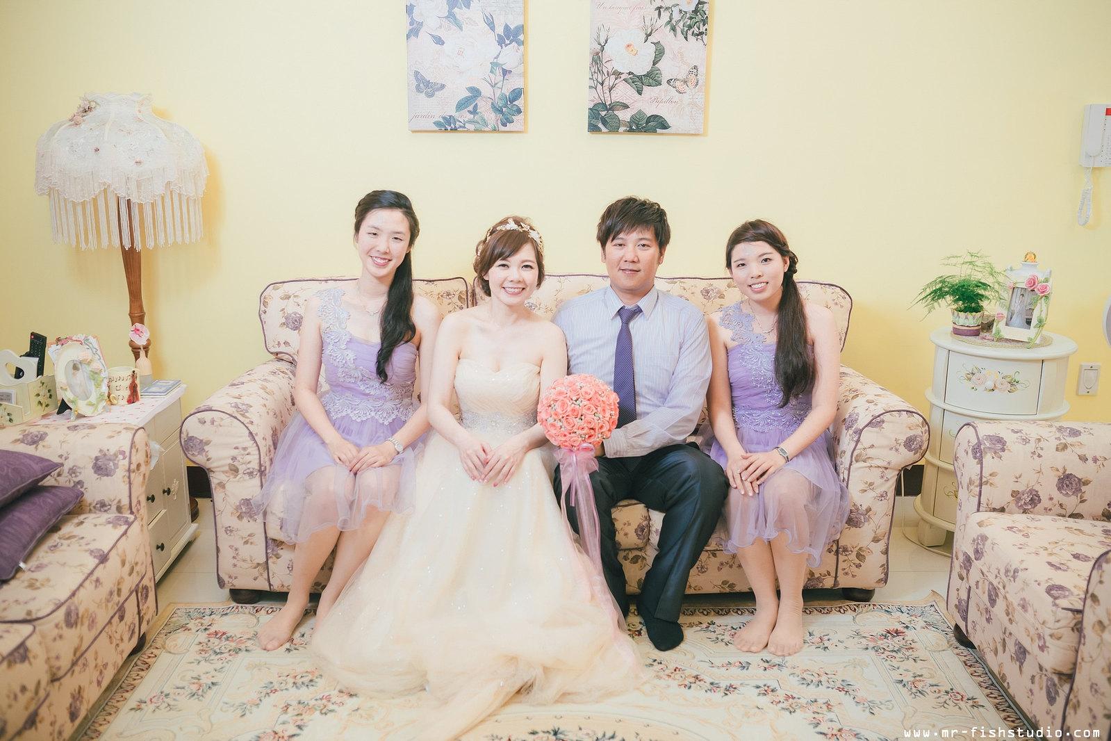 0522Wanfu+FloR2013