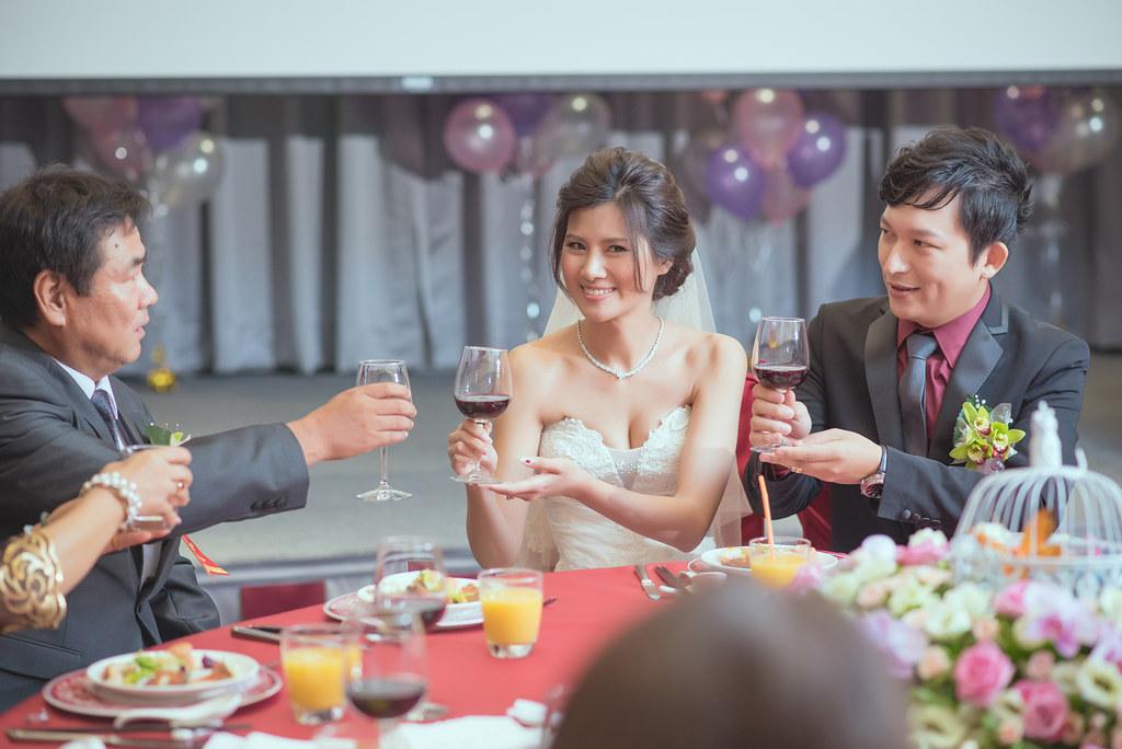 20150726維多利亞酒店婚禮記錄 (917)