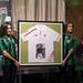 Europa FC Presentation Event