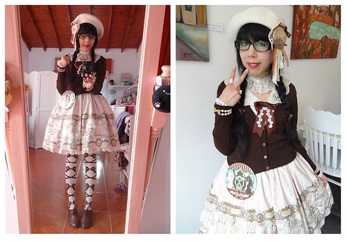 COORD35
