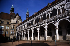 Dresden (019) Residenzschloss