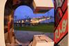 #CIDADEOLIMPICA  - Museu do Amanhã no Pier da Nova Praça Mauá - Rio de Janeiro