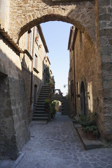5. Civita