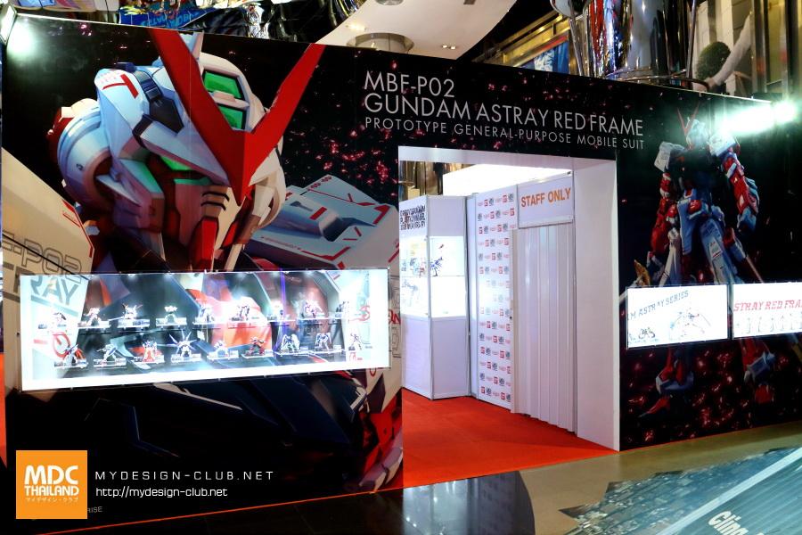 Gunpla-Expo-TH2015-257