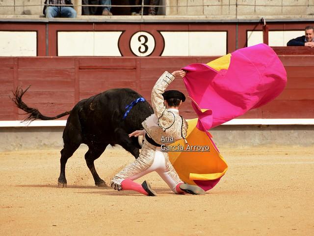Pablo Mora 4