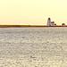 PEI-00545 - Former Cascumpec Lighthouse