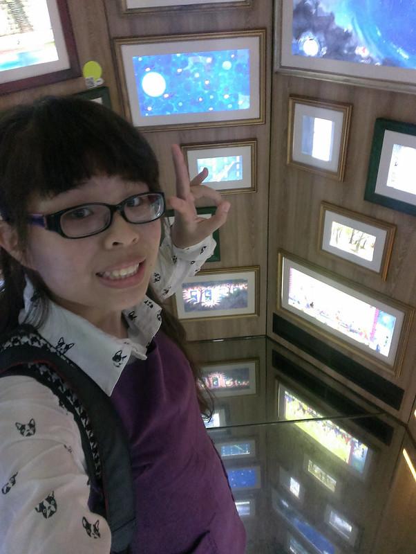 SelfieCity_20151106154313_org