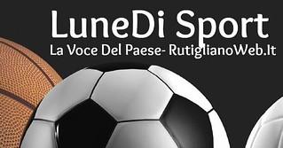 Rutigliano- LuneDiSport