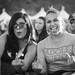 It's Not Dead Fest 2015