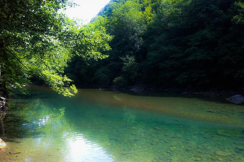 montenegro iphone черногория водоем kolašin