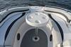Starcraft Limited 1915 OB Deck Boat
