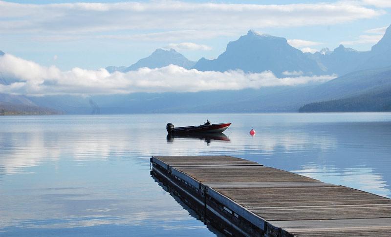 lake-mcdonald