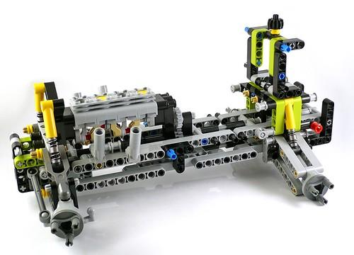 42037 Formula Off-Roader 17