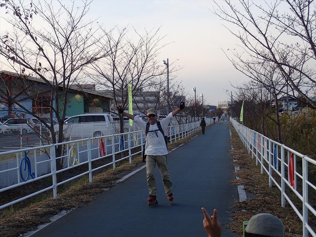 20151101_りんりんLR (6)