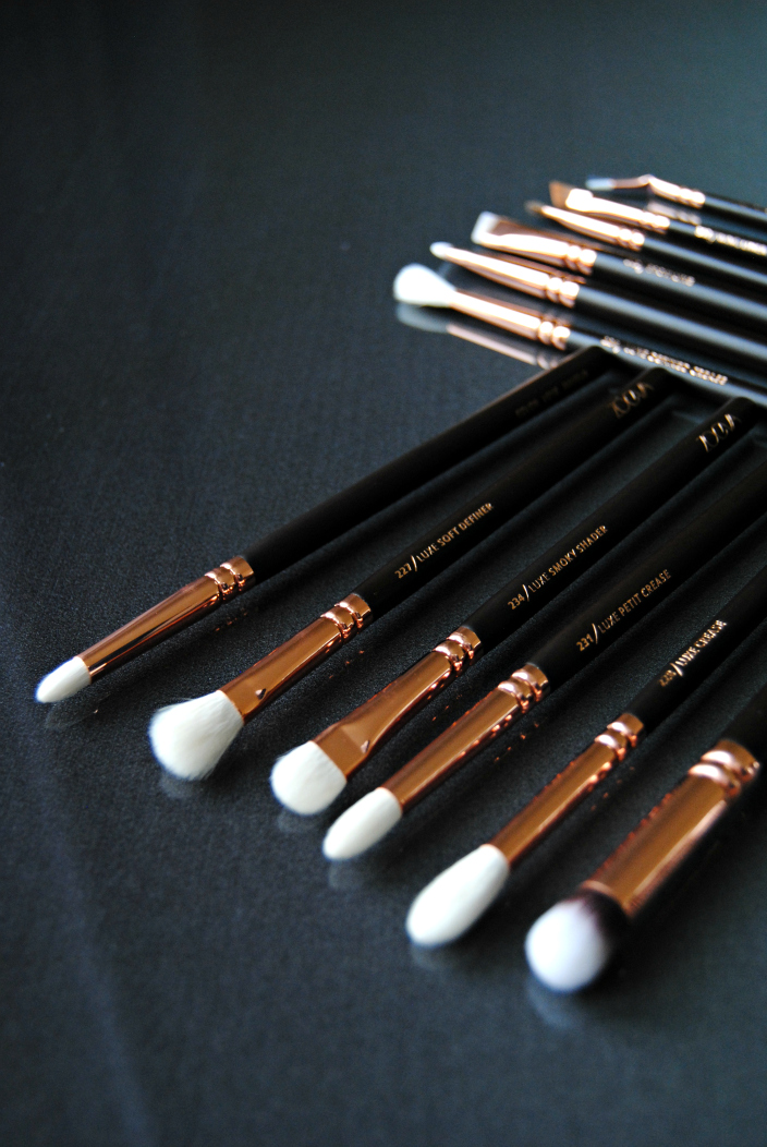 Zoeva Brushes (06)