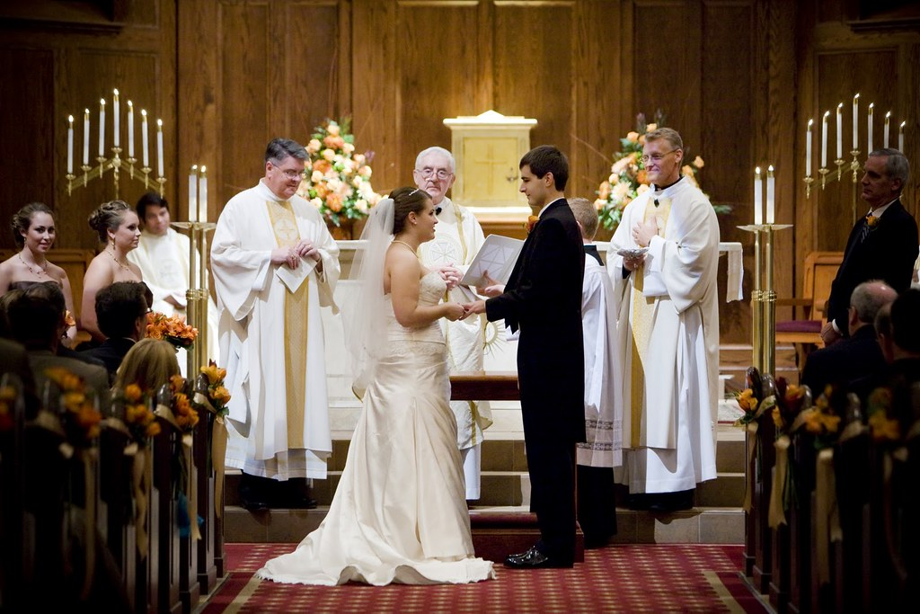 Catholic Wedding Traditions.The Catholic Wedding Traditions Weddingideas Catholic W
