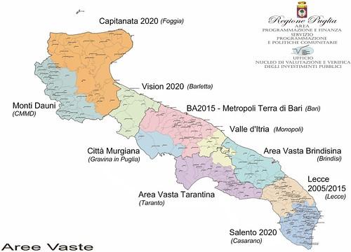 Cartina_delle_Aree_Vaste_sito3
