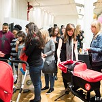 31st Biggest Baby Shower NYC Fall 2015