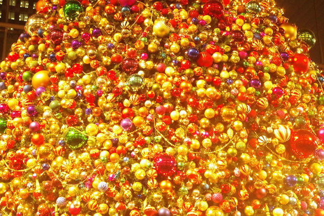 toomilog-maruillumi15012