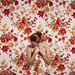 The woman on the wall II by Mara Saiz