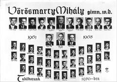 1965 4.d