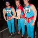 West Hollywood Halloween Carnival 2015 035