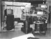 Media Centre 1976 - Studio C Cameras and Floor
