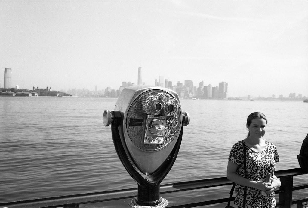 NY film 6