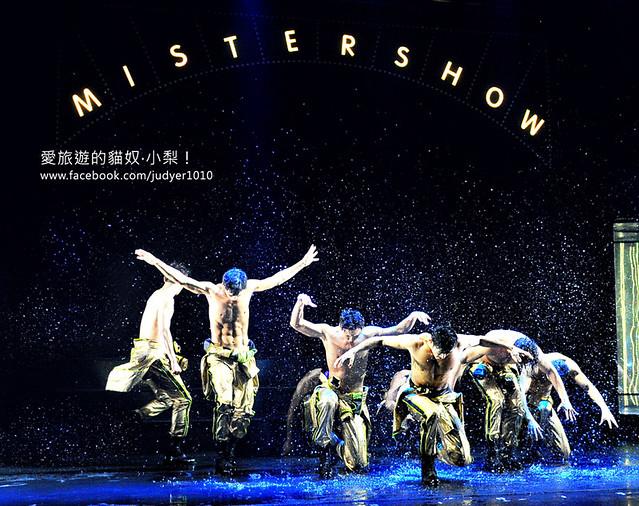 Mr.show_1