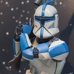 KOTOBUKIYA_STAR_WARS_ARTFX_1-14