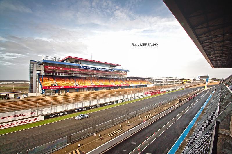 CR : Journée 100% Piste sur le circuit du Bugatti le 29 Nov. 2015 23124148950_35789f4001_c