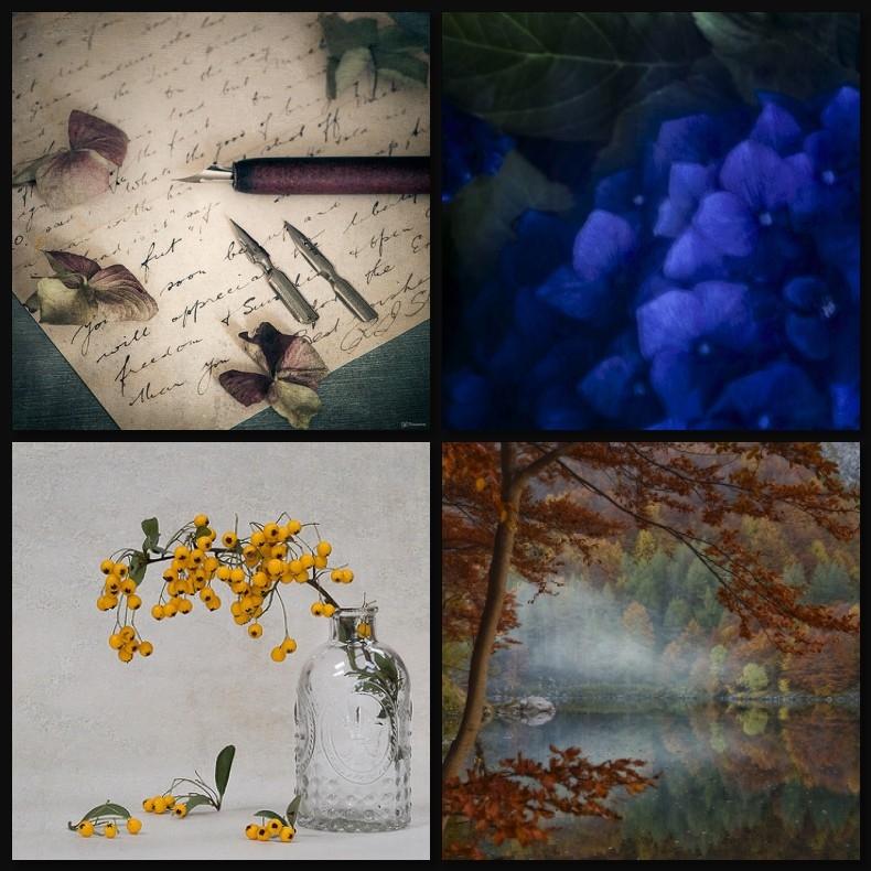 Magicart of Textures11