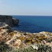 2015 11 (3) knew to take Sheepie to Malta - no real sheep to be seen there
