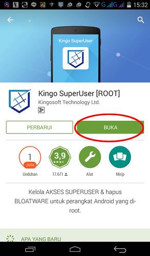 akses-root-android-tanpa-komputer-1