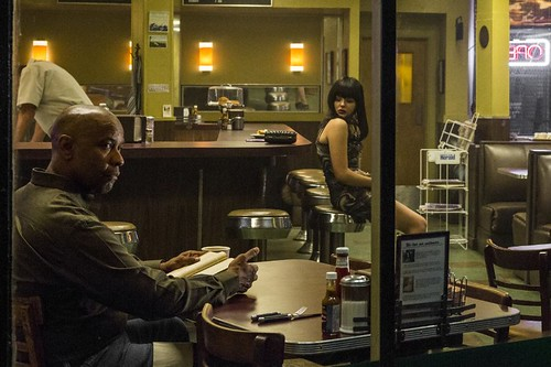 The-Equalizer-Movie-Review-Image-1