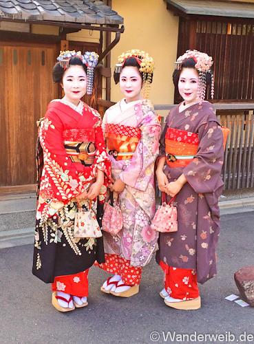 kyoto (50 von 1)