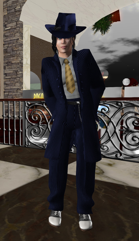AB-Zoot-Suit-Riot-III