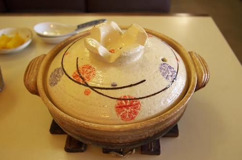 japan foods kochi