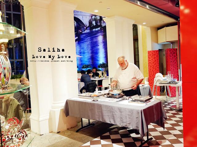 板橋大遠百週邊美食氣氛好餐廳alessi (8)