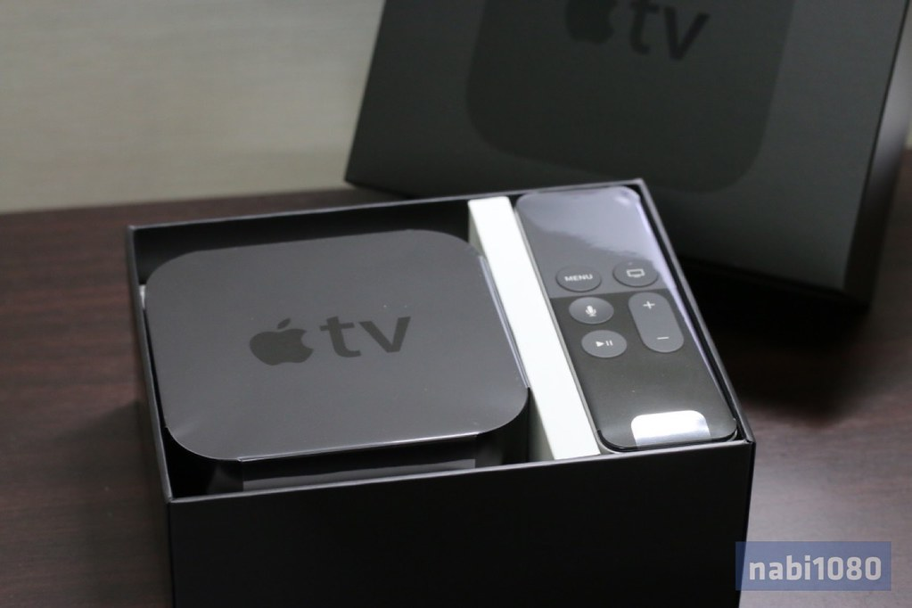 Apple TV03