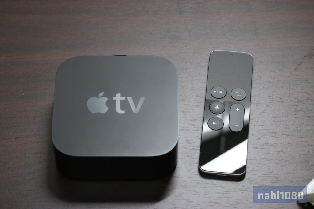 Apple TV04
