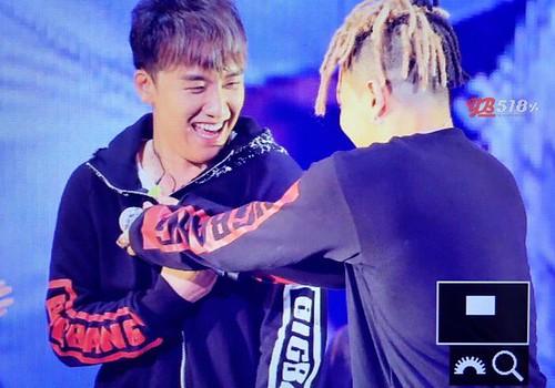 BIGBANG Fukuoka Day 1 ENCORES 2016-12-09 (103)
