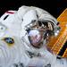 iss050e028914 by NASA Johnson