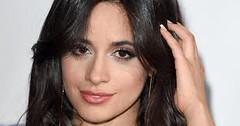 ¡Definitivo! Camila Cabello Cambia su Nombre Artístico para Alejarse de Fifth Harmony
