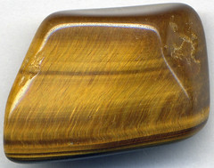 Tiger's eye quartz 5